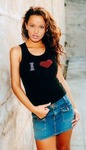 See mariam2013's profile