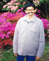 See Ajay's Profile